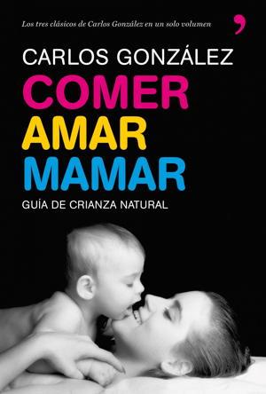 libro lactancia natural