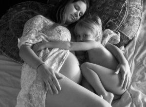 Lactancia fertilidad vs anticoncepción